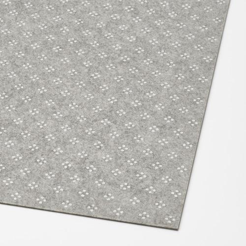 KOMPLEMENT drawer mat