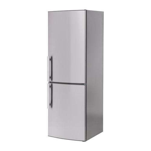 KYLSLAGEN šaldytuvas su šaldikliu