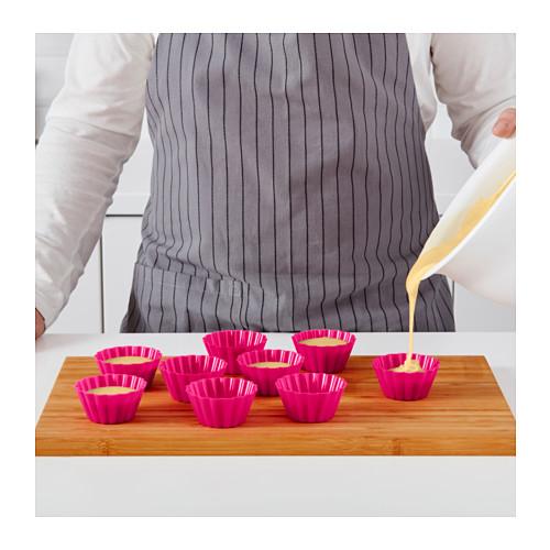 SOCKERKAKA формочка для выпечки