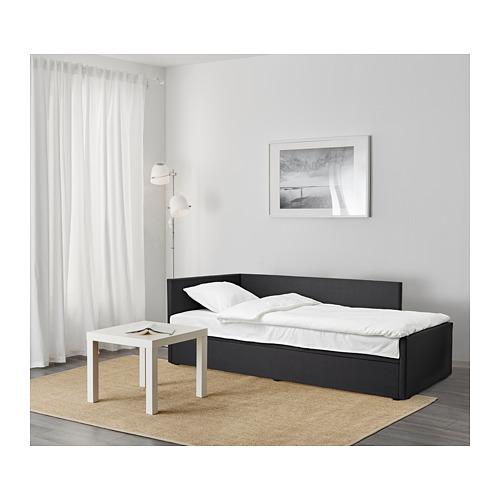 OTEREN gulta