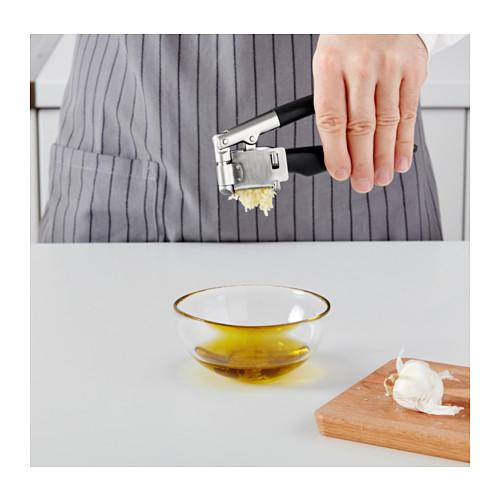 IKEA 365+ VÄRDEFULL česnakų spaudyklė