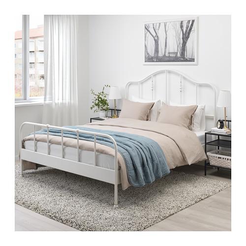 SAGSTUA lovos rėmas