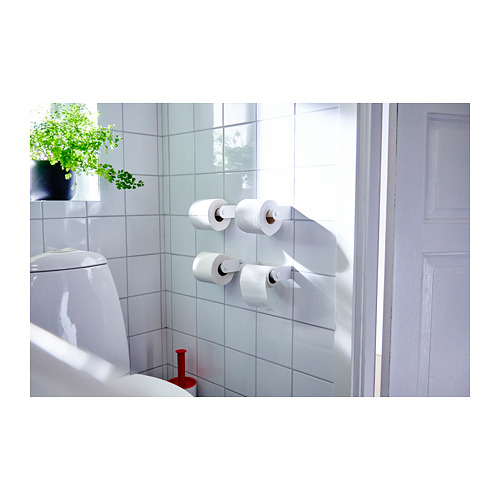 ENUDDEN tualetinio popieriaus laikiklis