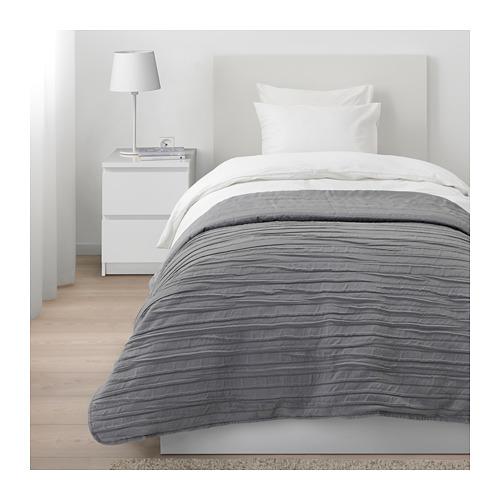 VEKETÅG gultas pārklājs