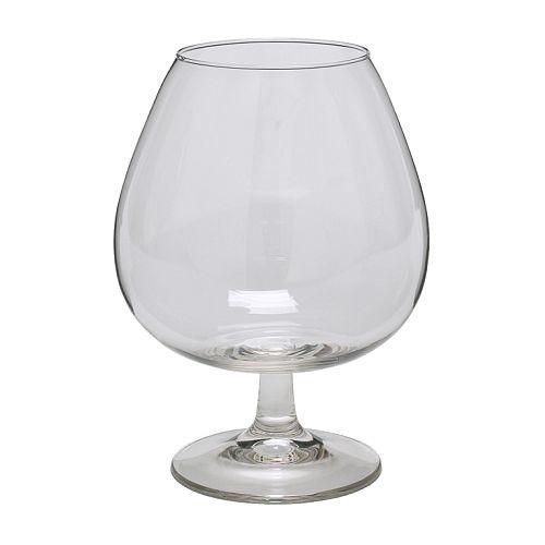 OPTIMAL brendija glāze