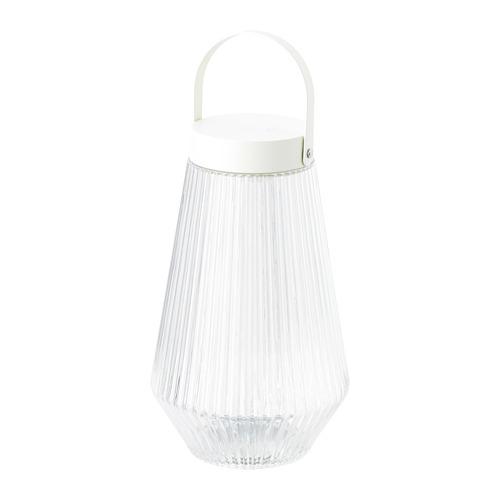 SOLVINDEN LED šviestuvas