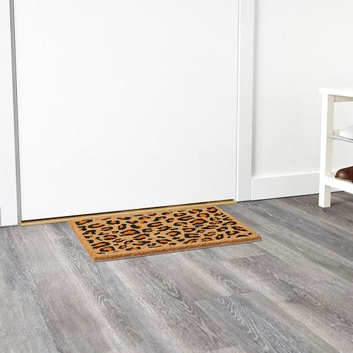SKIBET durų kilimėlis