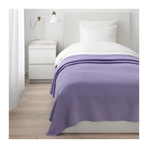 VÅRELD gultas pārklājs