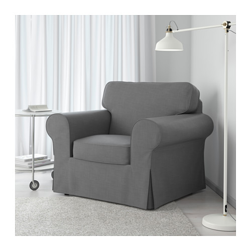 EKTORP fotelis