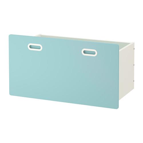 FRITIDS dėžė