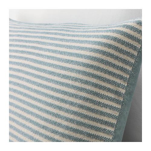 SNÖFRID pagalvėlės užvalkalas