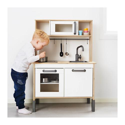 DUKTIG žaislinė virtuvė