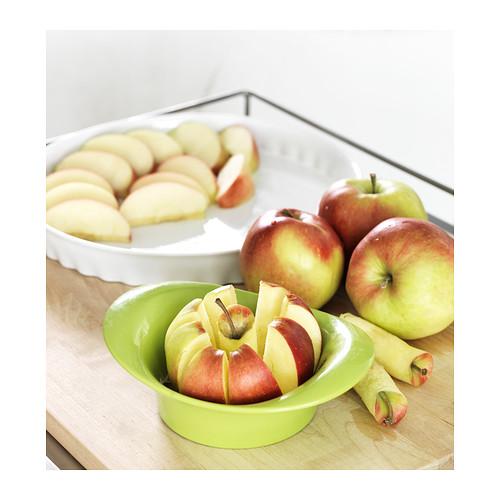 SPRITTA õunaviilutaja