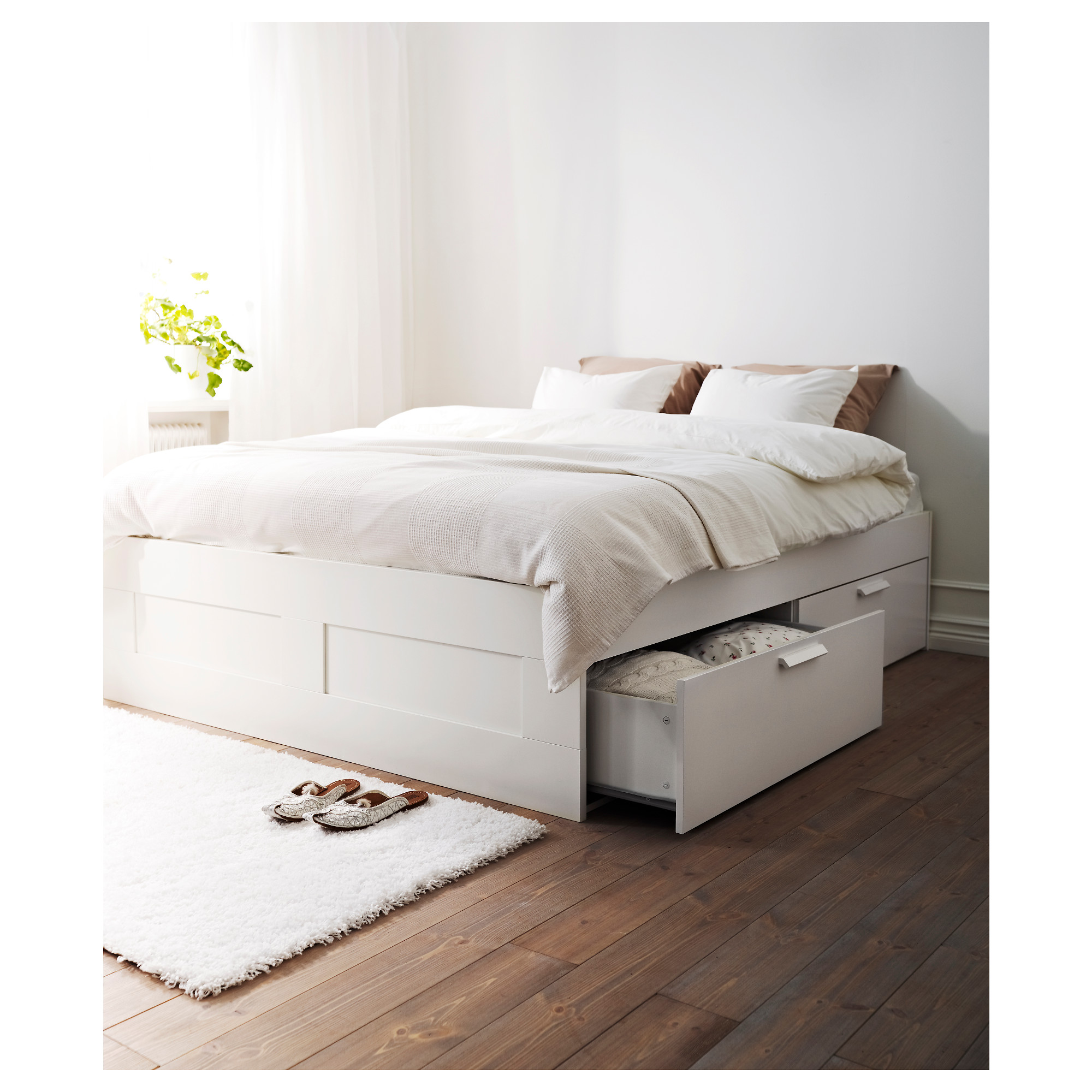 Kampinės lovos ir gėlių lovos pirkti. Pasienio juosta - diegimo klaidos 68