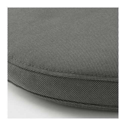 FRÖSÖN/DUVHOLMEN kėdės pagalvėlė, lauko