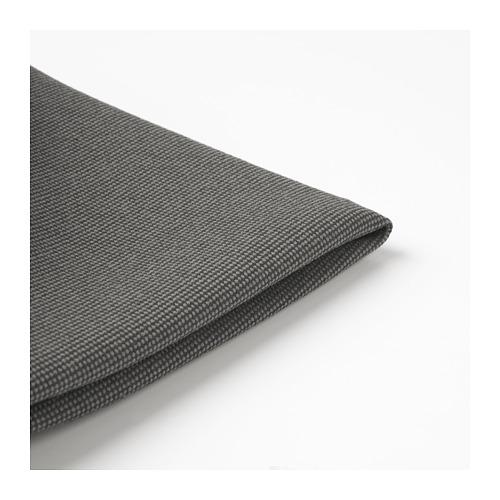 FRÖSÖN kėdės pagalvėlės užvalkalas