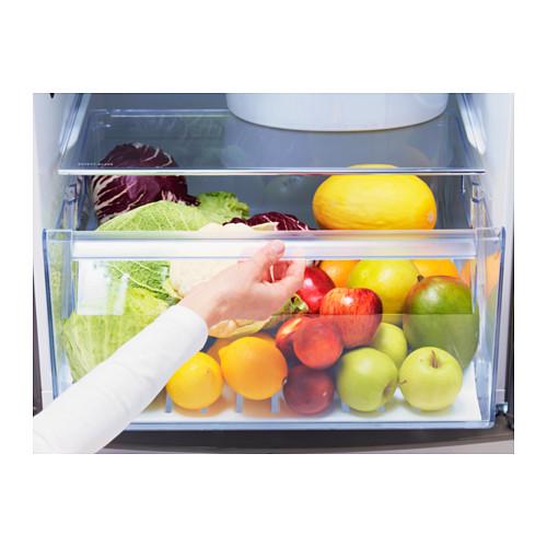 KYLSLAGEN ledusskapis/saldētava