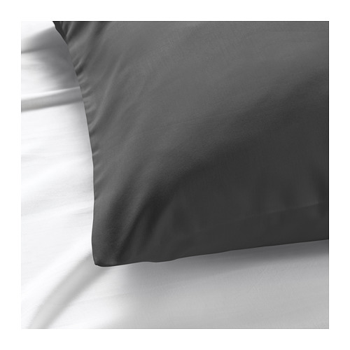 NATTJASMIN pillowcase