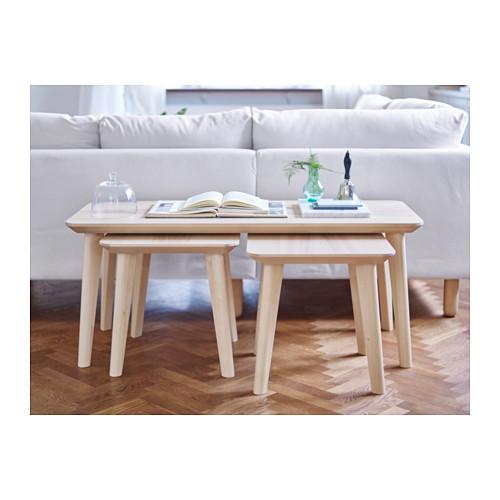 LISABO galdiņš