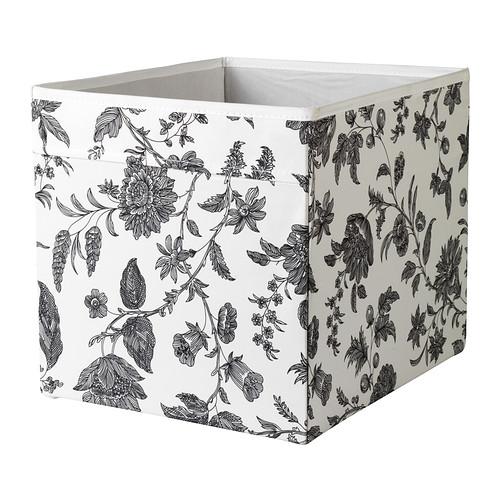 DRÖNA dėžė