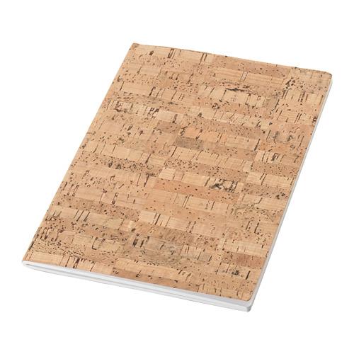 ANILINARE užrašų knygelė