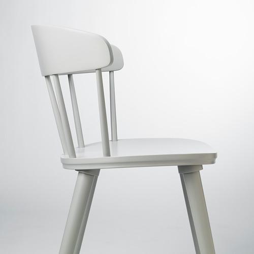 OMTÄNKSAM kėdė