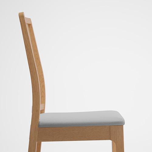 EKEDALEN kėdė