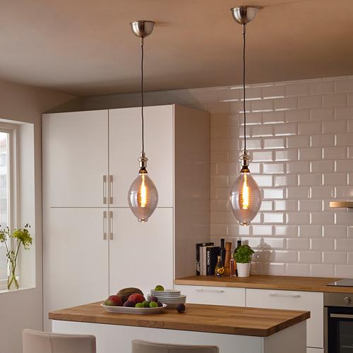 ROLLSBO LED lamp E27 200 luumen