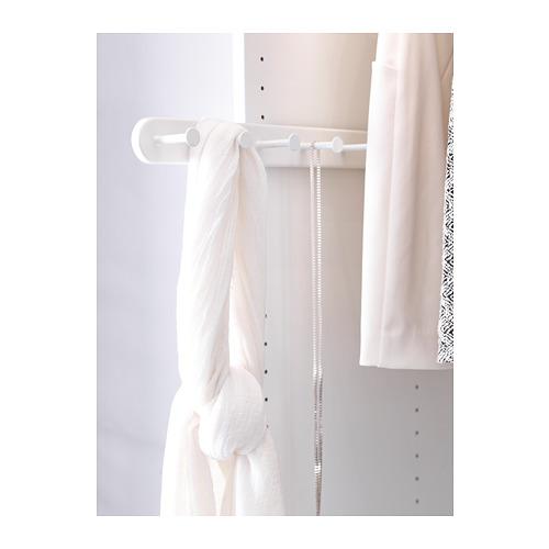PAX гардероб