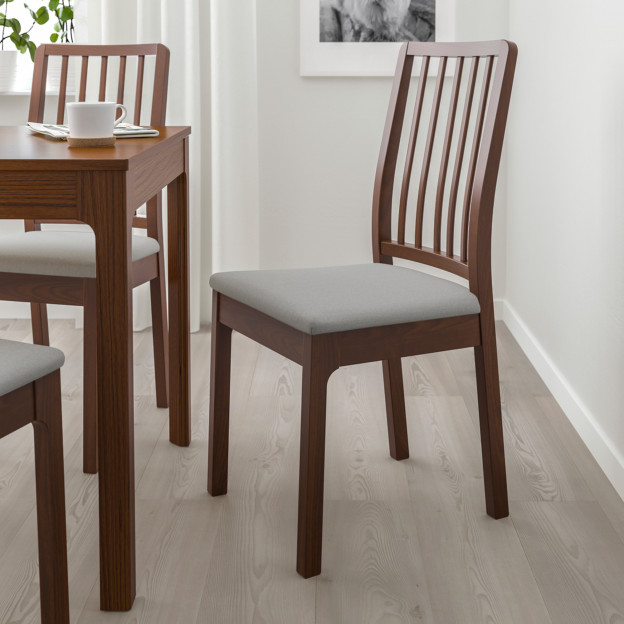 IKEA Estonia - Osta mööblit, valgusteid, koduaksessuaare ...