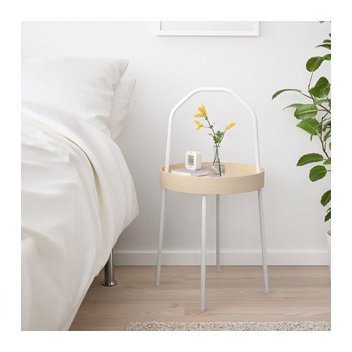 BURVIK galdiņš