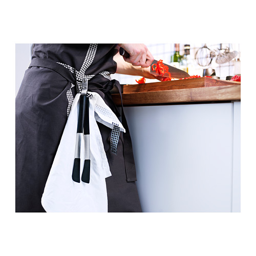 IKEA 365+ HJÄLTE кухонные щипцы
