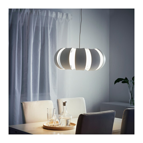 STOCKHOLM iekaramā griestu lampa
