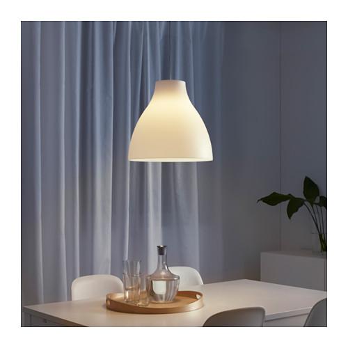 MELODI iekaramā griestu lampa