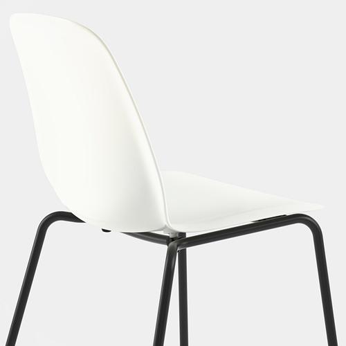 LEIFARNE krēsls