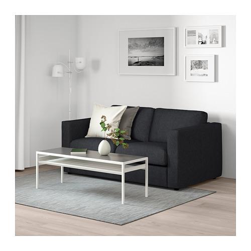 VIMLE divvietīgs dīvāns