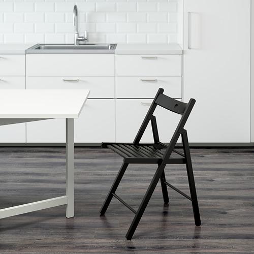 TERJE sulankstomoji kėdė