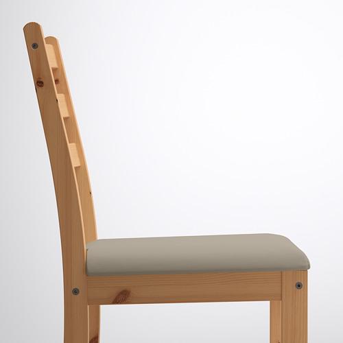 LERHAMN chair