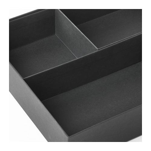 FULLFÖLJA dėžės skirtukas