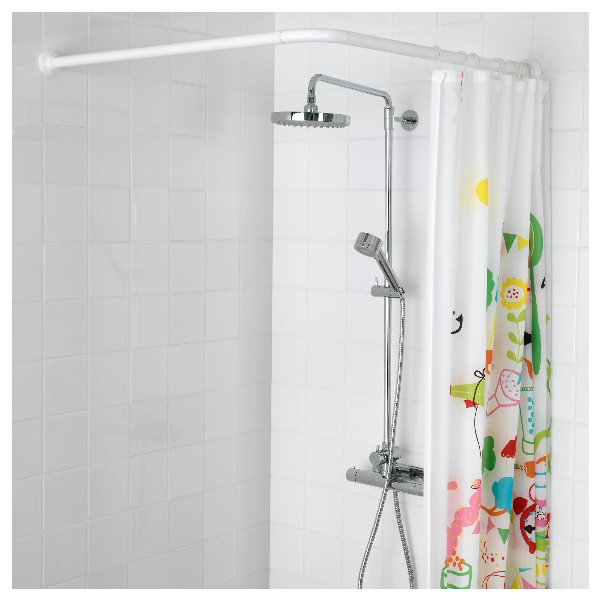 Corner Shower Curtain Rod Ikea.Ikea Lithuania Shop For Furniture Lighting Home