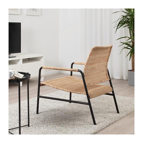 ULRIKSBERG fotelis
