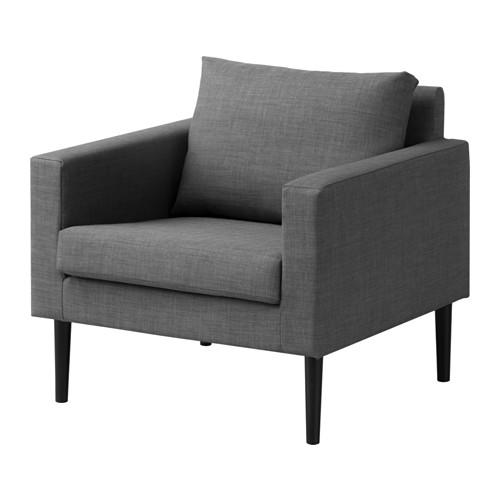 FRIHETEN fotelis