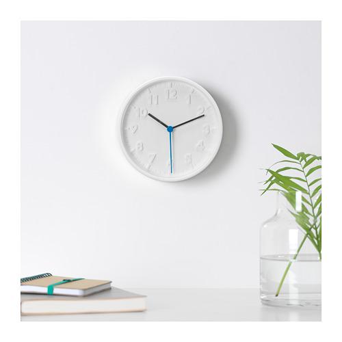 STOMMA настенные часы