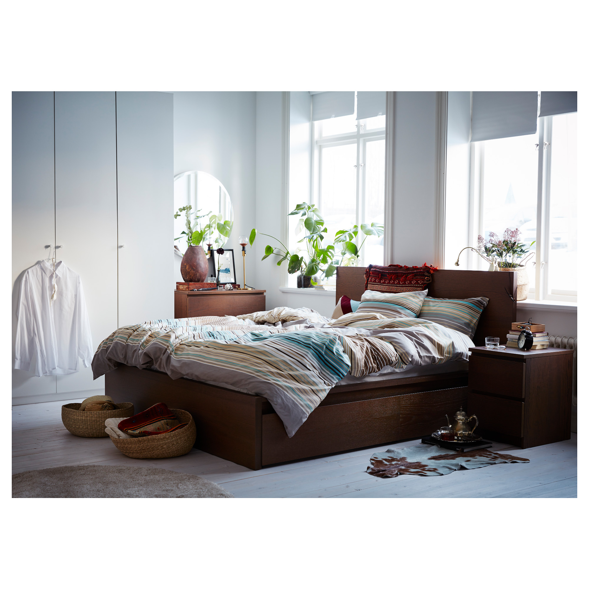 Genial IKEA Lithuania   Shop For Furniture, Lighting, Home Accessories U0026 More