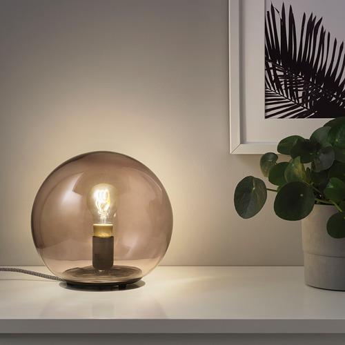 TRÅDFRI LED lemputė E27, 250 liumenų