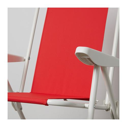 HÅMÖ atpūtas krēsls