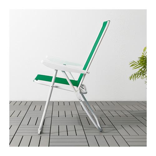 HÅMÖ atlošiamoji kėdė