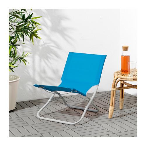 HÅMÖ paplūdimio kėdė