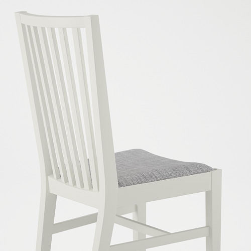 NORRNÄS kėdė