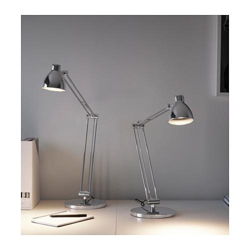 ANTIFONI лампа рабочая